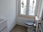 Location Appartement 2 pièces 50m² Saint-Romain-de-Colbosc (76430) - Photo 8
