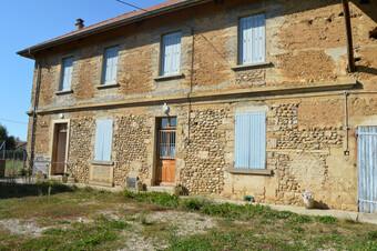 Vente Maison 160m² Champier (38260) - Photo 1