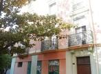 Vente Appartement 1 pièce 24m² Grenoble (38000) - Photo 4
