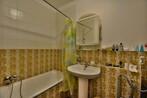 Vente Appartement 1 pièce 24m² Gaillard (74240) - Photo 5