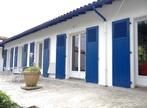 Vente Maison 3 pièces 90m² Mouguerre (64990) - Photo 3