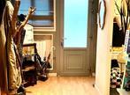 Vente Appartement 3 pièces 92m² Le Havre (76600) - Photo 4