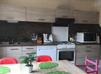 Location Maison 6 pièces 115m² Froideconche (70300) - Photo 4