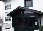 Vente Appartement 1 pièce Cambo-les-Bains (64250) - Photo 1