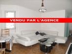 Vente Appartement 1 pièce 35m² Olonne-sur-Mer (85340) - Photo 1