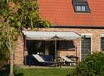 Vente Maison 4 pièces 160m² Lestrem (62136) - Photo 8