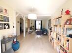 Location Maison 6 pièces 146m² Suresnes (92150) - Photo 5