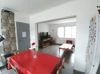 Vente Maison 5 pièces 80m² Sainte-Catherine (62223) - Photo 5