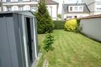 Location Appartement 3 pièces 54m² Ézy-sur-Eure (27530) - Photo 1