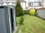 Location Appartement 3 pièces 54m² Ézy-sur-Eure (27530) - Photo 2