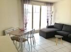 Vente Appartement 1 pièce 30m² Annemasse (74100) - Photo 6