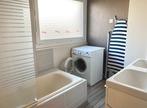 Renting Apartment 3 rooms 70m² Gaillard (74240) - Photo 8