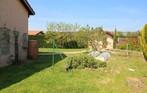Vente Maison 6 pièces 135m² Villefranche-sur-Saône (69400) - Photo 10