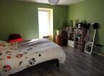 Vente Maison 7 pièces 110m² QUILLY (44750) - Photo 4
