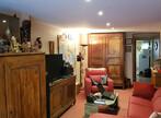 Sale House 4 rooms 135m² Luxeuil-les-Bains (70300) - Photo 8