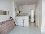 Vente Appartement 1 pièce 30m² THIEUX - Photo 2