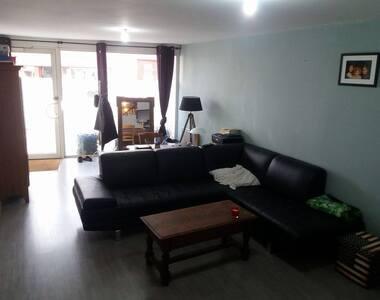 Vente Maison 5 pièces 120m² Hasparren (64240) - photo