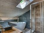 Vente Appartement 4 pièces 65m² Saint-Gervais-les-Bains (74170) - Photo 14