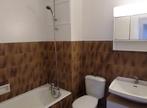 Location Appartement 2 pièces 30m² Grenoble (38100) - Photo 7