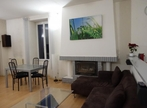 Vente Maison 5 pièces 130m² Lumbin (38660) - Photo 4