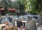Sale Business Ile du Levant - Photo 6