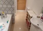 Location Appartement 3 pièces 69m² Gravelines (59820) - Photo 6