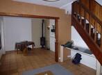 Vente Maison 4 pièces 75m² Le Havre (76620) - Photo 3