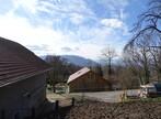 Vente Maison / Chalet / Ferme 280m² Lucinges (74380) - Photo 10