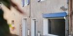 Vente Maison 4 pièces 112m² Glun (07300) - Photo 17