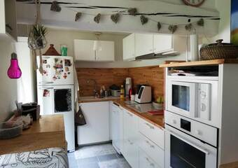 Vente Appartement 3 pièces 71m² Vienne (38200) - photo