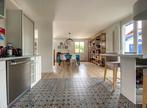 Vente Maison 6 pièces 150m² Urcuit (64990) - Photo 20