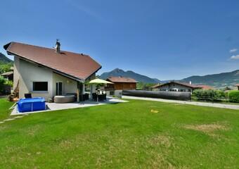 Vente Maison 5 pièces 155m² Marnaz (74460) - Photo 1
