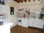 Vente Appartement 3 pièces 110m² Chauny (02300) - Photo 5
