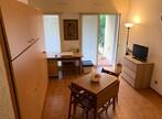 Vente Appartement 1 pièce 23m² Hyères - Photo 3