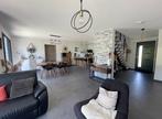 Vente Maison 5 pièces 125m² Voiron (38500) - Photo 6