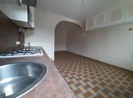 Vente Maison 3 pièces 55m² Lillebonne (76170) - Photo 2