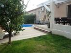 Vente Maison 4 pièces 92m² Claira (66530) - Photo 1