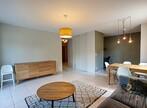 Vente Appartement 4 pièces 103m² Claix (38640) - Photo 13