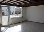 Sale House 3 rooms 90m² Longvilliers (62630) - Photo 2
