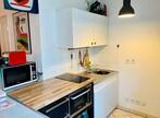 Sale Apartment 2 rooms 44m² Échirolles (38130) - Photo 2