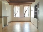 Location Appartement 3 pièces 77m² Montbrison (42600) - Photo 10