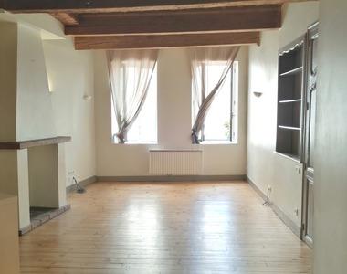 Location Appartement 3 pièces 77m² Montbrison (42600) - photo