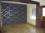 Vente Maison 6 pièces 100m² BELLENCOMBRE - Photo 5