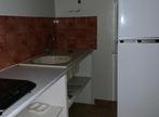 Location Appartement 1 pièce 19m² Montélimar (26200) - Photo 2