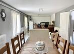 Sale House 5 rooms 1m² Samatan (32130) - Photo 2