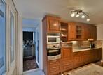 Vente Appartement 4 pièces 87m² Annemasse (74100) - Photo 20
