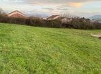 Vente Terrain 594m² Colombe (38690) - Photo 1