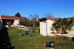 Vente Maison 4 pièces 115m² Crissey (71530) - Photo 10