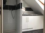Location Appartement 1 pièce 18m² Amiens (80000) - Photo 3