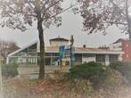 Vente Appartement 3 pièces 62m² Thonon-les-Bains (74200) - Photo 2